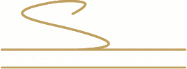 Slater Insurance Agency