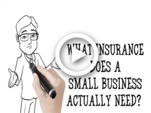 auto and home insurance in Atlanta GA